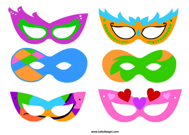 Masks, maschere, are an important part of the Carnevale festival and are sold year-round at many shops in Venice, ranging from cheap versions to elaborate and expensive ones. People also wear elaborate costumes for the festival and there are costume or masquerade balls, both private and public.